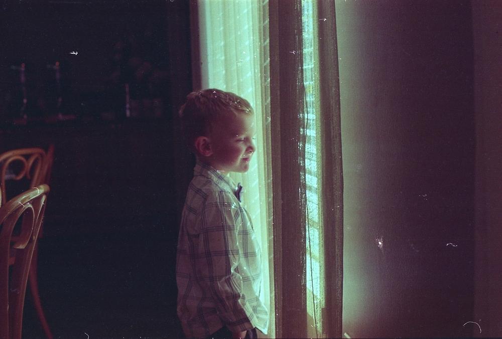 009 [T][F] Pentax K1000 - KodakGOLD 200  - 020.jpg