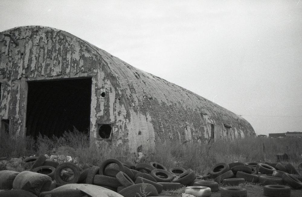 007 [T][F] Pentax K1000 - Kodak X-Pan 125 - 010.jpg