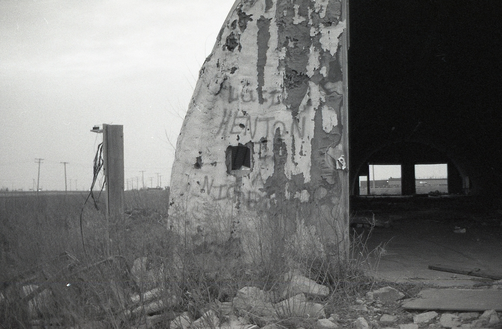 007 [T][F] Pentax K1000 - Kodak X-Pan 125 - 011.jpg