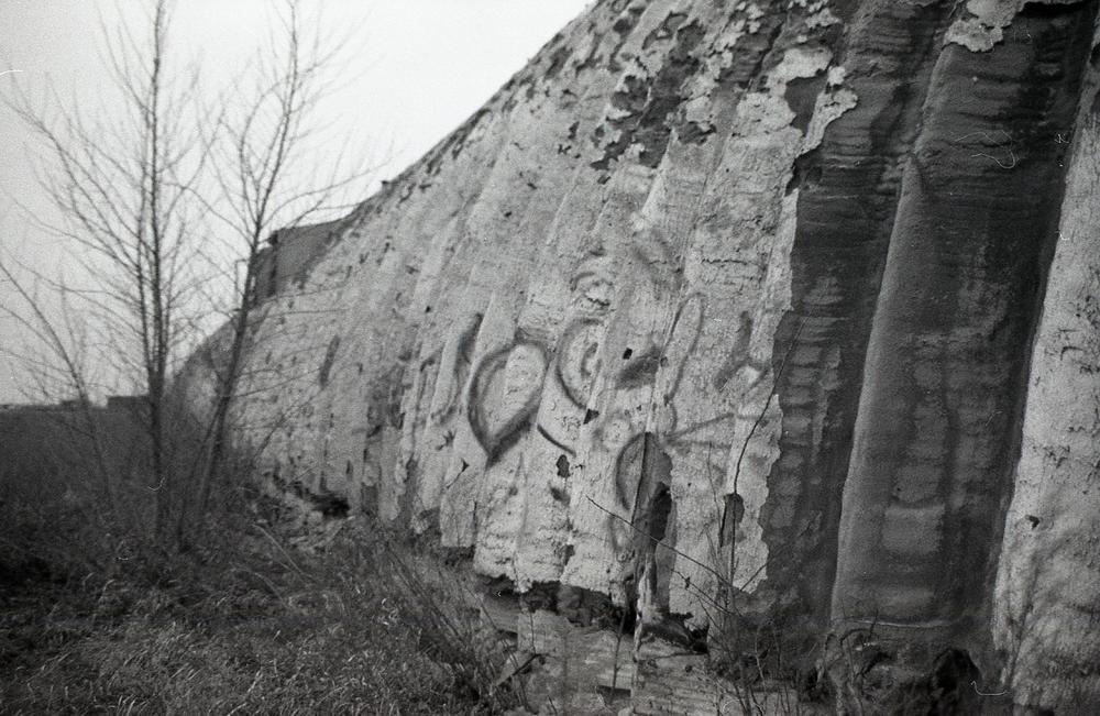 007 [T][F] Pentax K1000 - Kodak X-Pan 125 - 012.jpg
