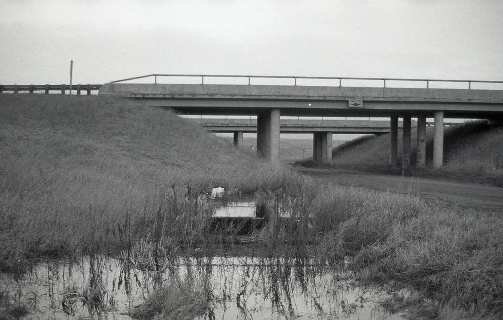 007 [T][F] Pentax K1000 - Kodak X-Pan 125 - 031.jpg