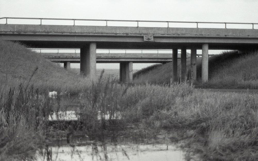 007 [T][F] Pentax K1000 - Kodak X-Pan 125 - 032.jpg