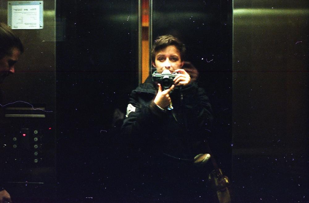 [T][F] Pentax K1000 - KodakGOLD 200 - Push +2012.jpg