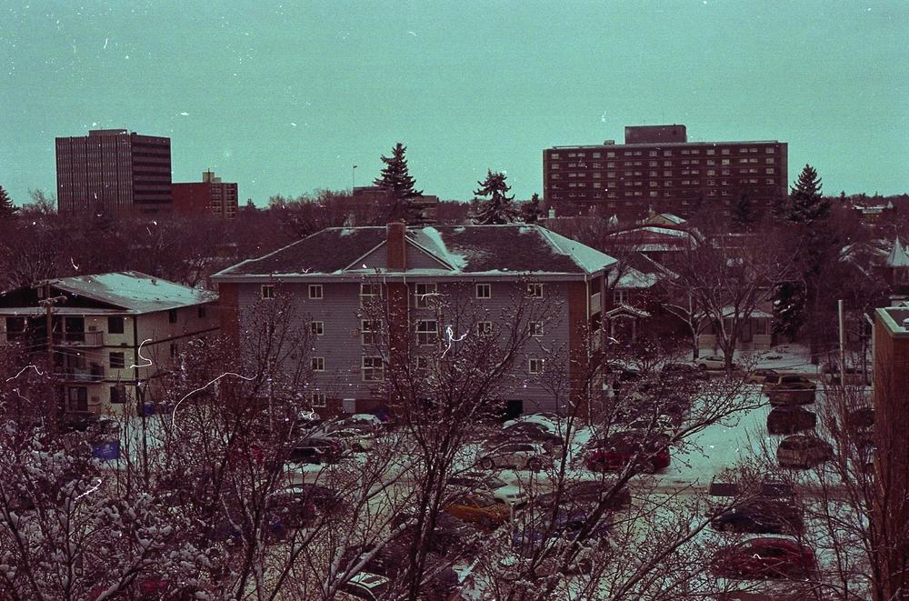 009 [T][F] Pentax K1000 - KodakGOLD 200  - 028.jpg