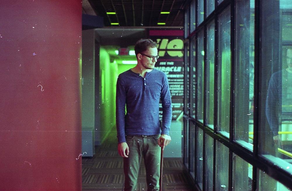009 [T][F] Pentax K1000 - KodakGOLD 200  - 033.jpg