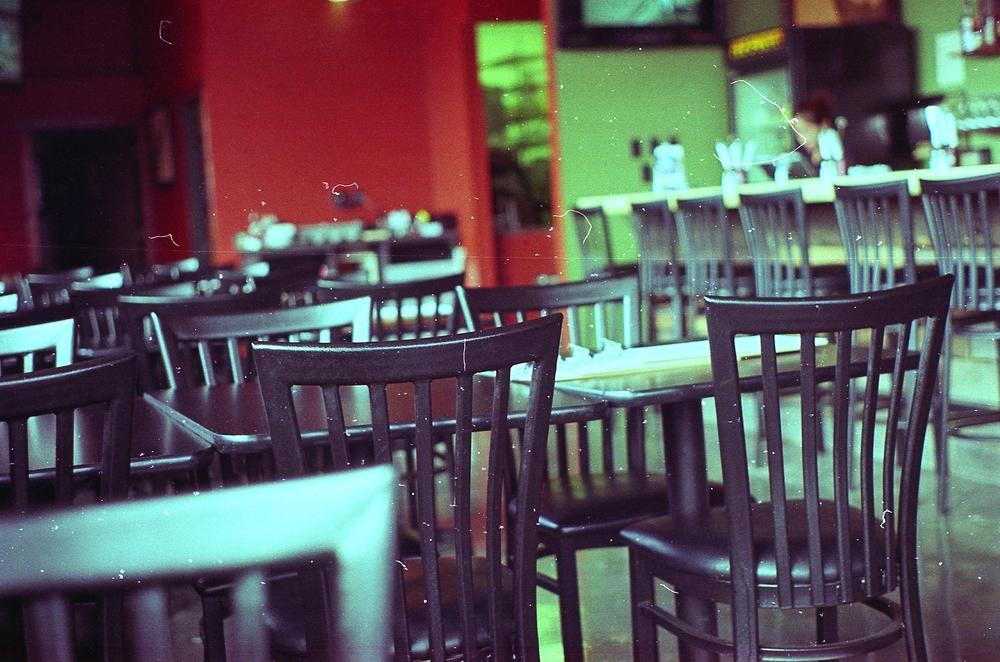 009 [T][F] Pentax K1000 - KodakGOLD 200  - 024.jpg