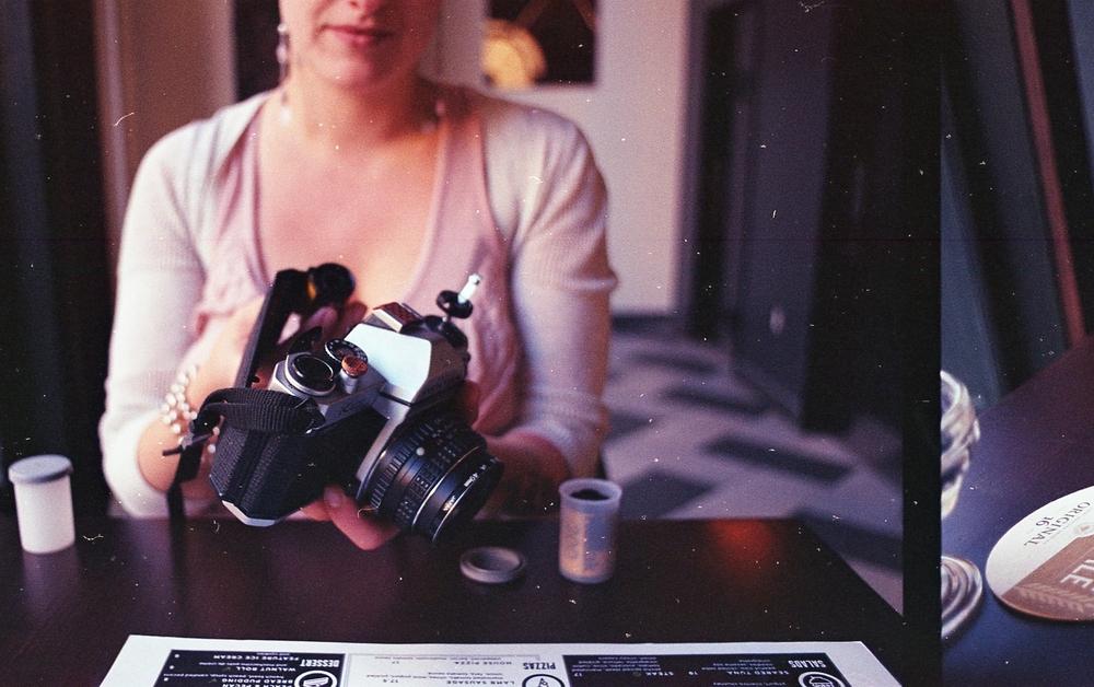 079 [F] Pentax K1000 - Kodak GOLD 200 @ 800 - 012.jpg