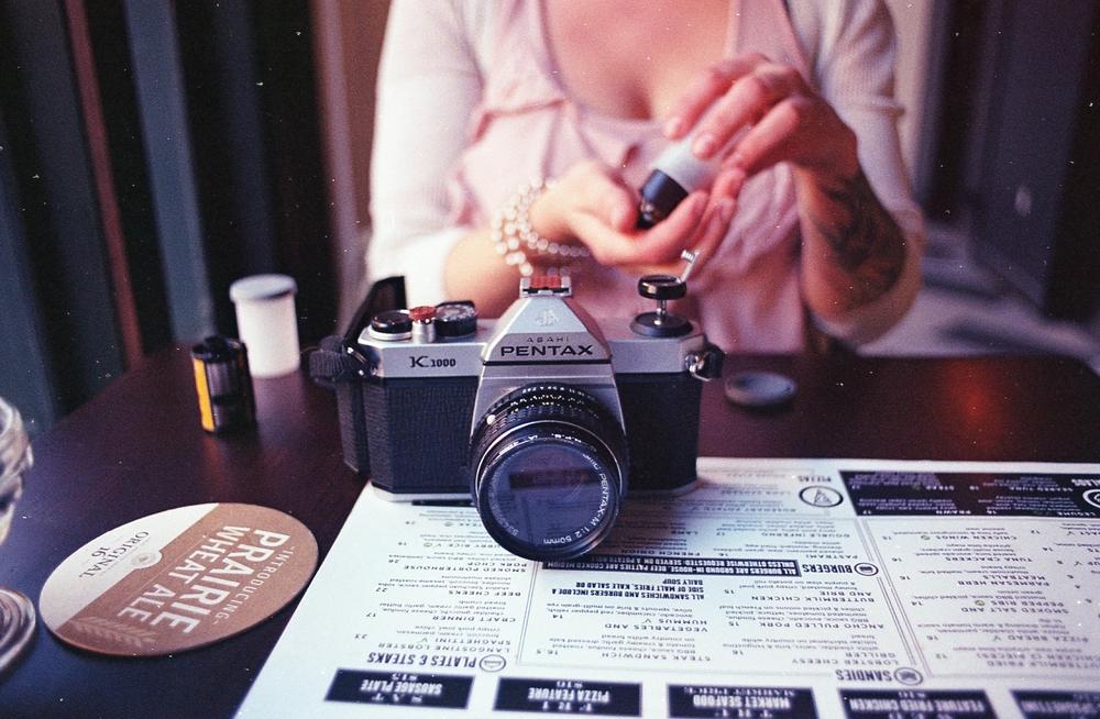 079 [F] Pentax K1000 - Kodak GOLD 200 @ 800 - 013.jpg
