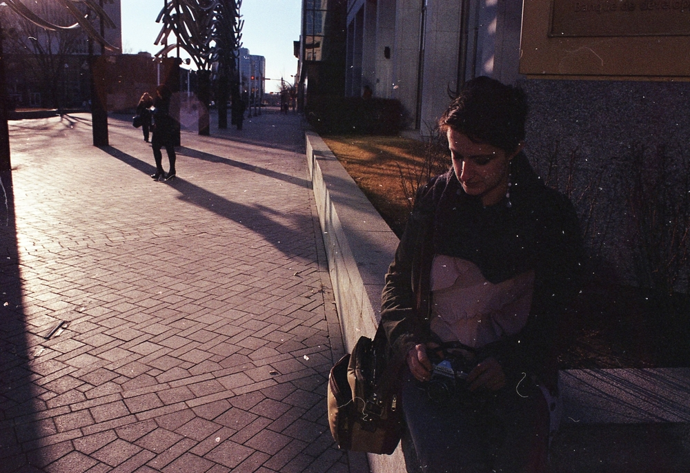 079 [F] Pentax K1000 - Kodak GOLD 200 @ 800 - 015.jpg