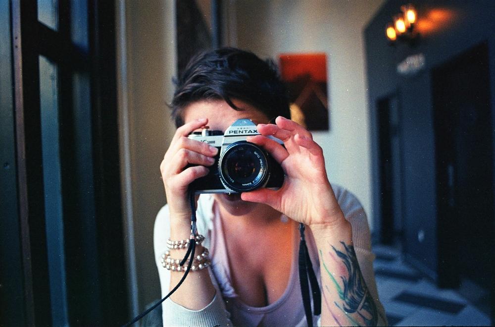 079 [F] Pentax K1000 - Kodak GOLD 200 @ 800 - 023.jpg