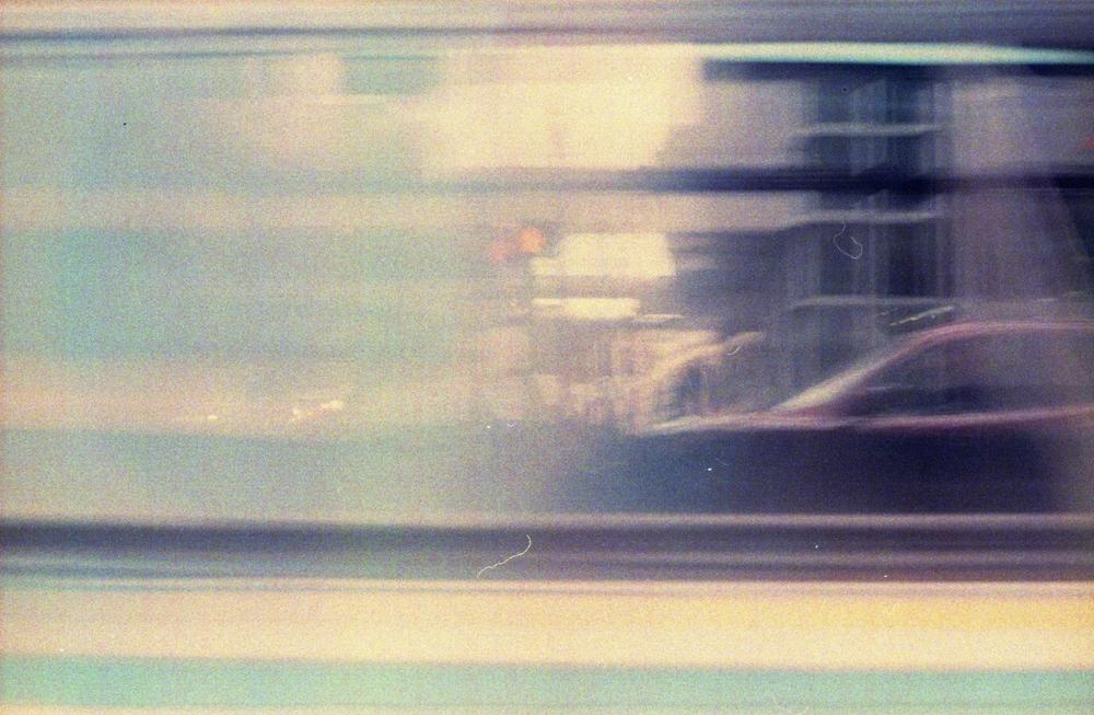 4 [F] Pentax K1000 - Fuji 200 @ 400009.jpg