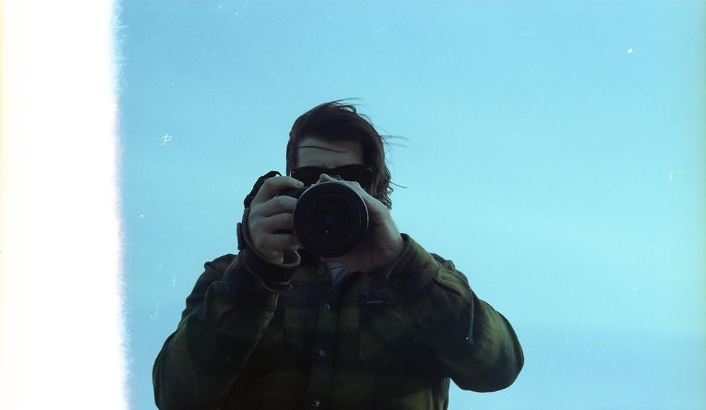 010 [F] Pentax K1000 - Kodak Portra 160 @ 800031.jpg