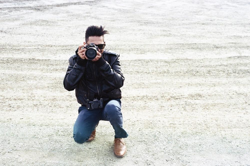 010 [F] Pentax K1000 - Kodak Portra 160 @ 800009.jpg