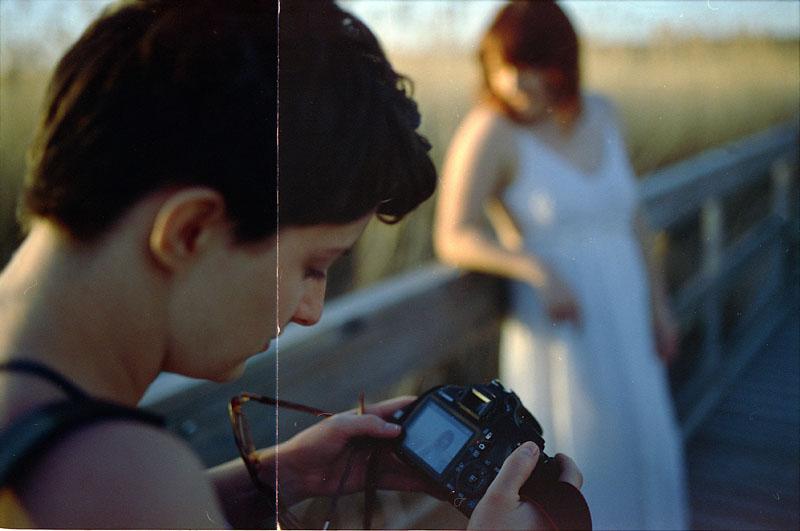 132 [F] Canon Elan II - Cinestill 50Daylight +2 - 005.jpg