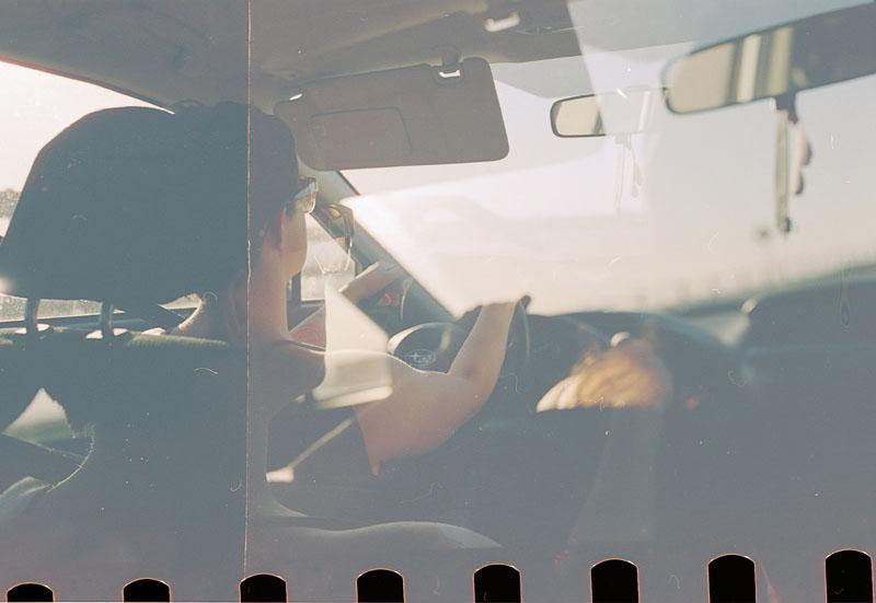 132 [F] Canon Elan II - Cinestill 50Daylight +2 - 011 (1).jpg