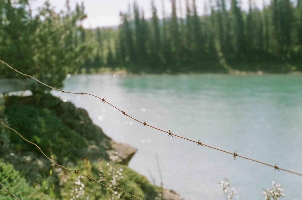 photo (14).jpg