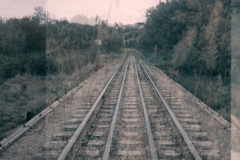 AA023.jpg