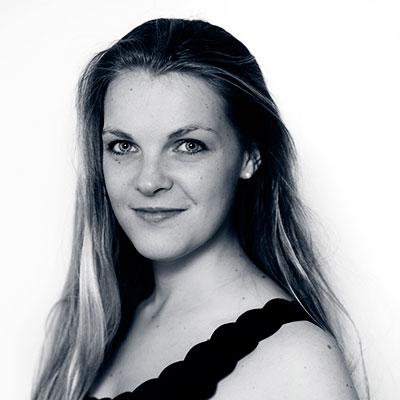 Linn-Persson---Kopia_blue.jpg