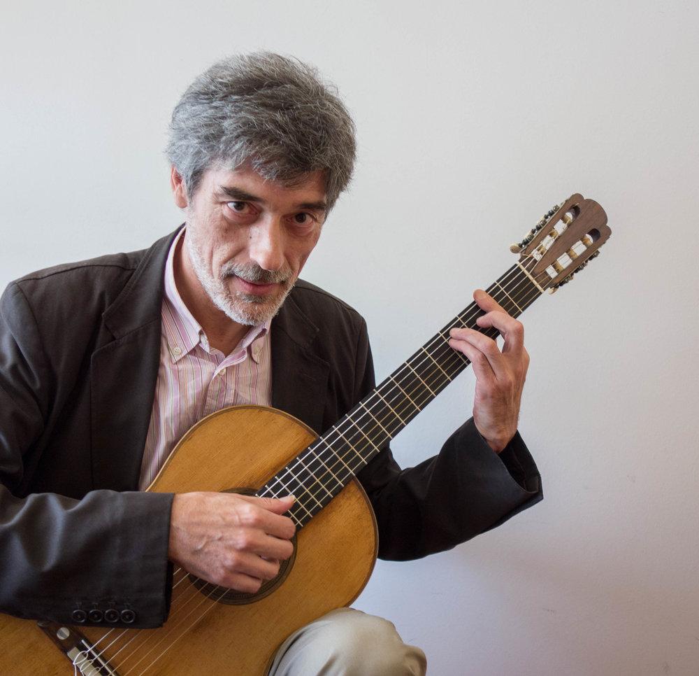 Carles_Trepat,_guitarrista.jpg