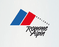 Romme.png