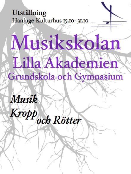 Konst på Haninge Kulturhus.jpg