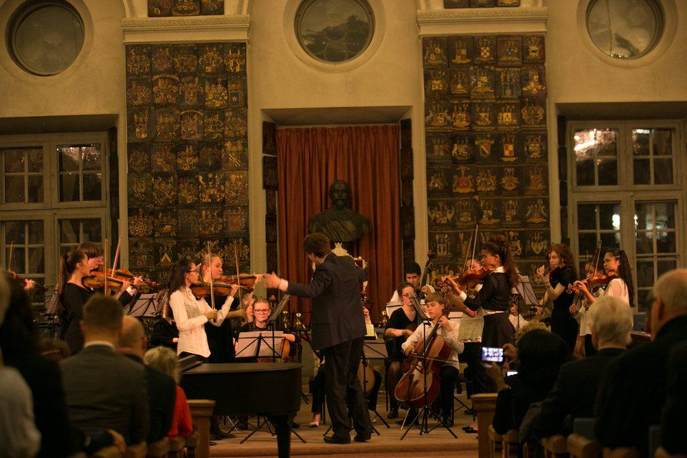Orkester riddarhuset.jpg