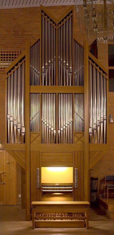 Orgelfasad-Anders-W.jpg