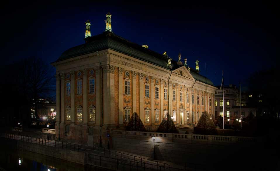 riddarhuset_958x587.jpg