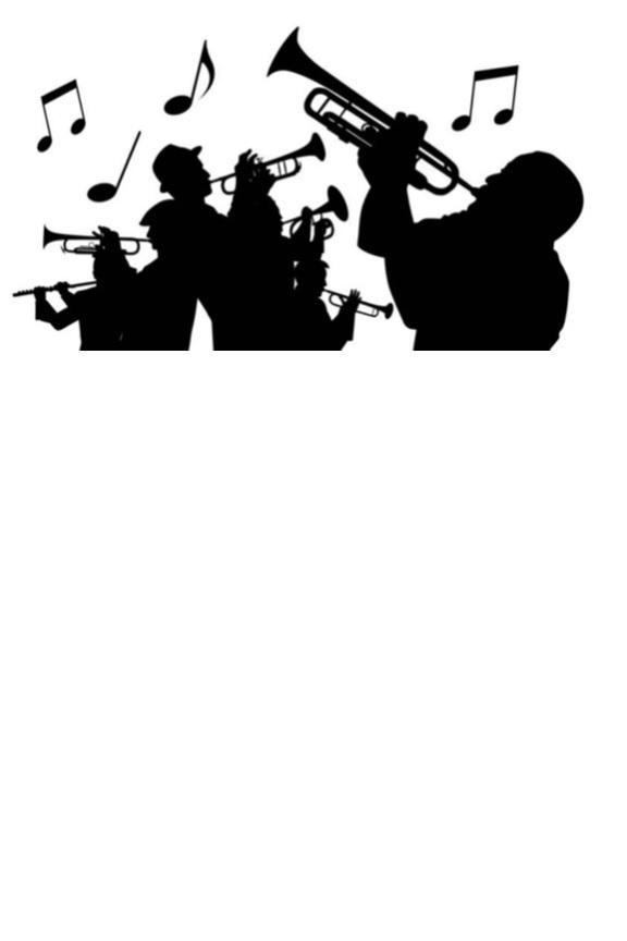 Höstens jazzkonsert.jpg