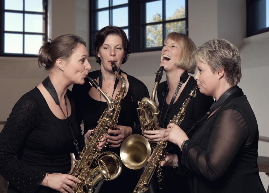 Saxofonfrossa 28 januari.jpeg