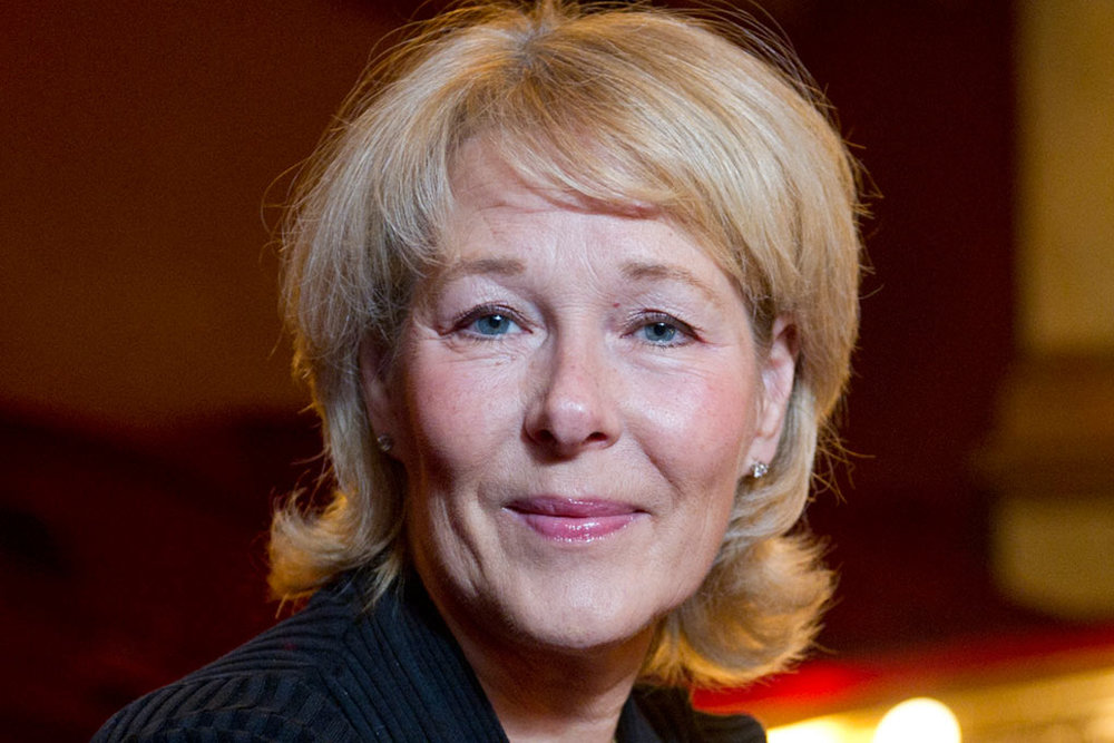 Birgitta Svendén 7 februari 2018.docx.jpg