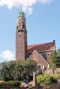 Engelbrektskyrkan_2004-07-17.jpg