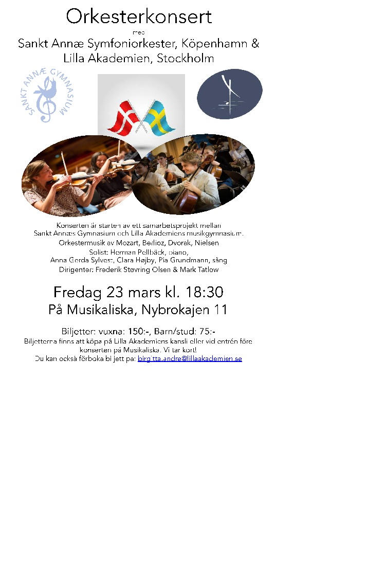 Orkesterkonsert Danmark Sverige.jpg