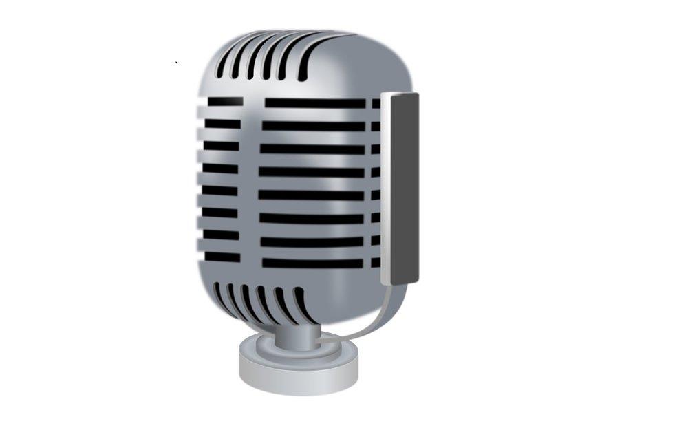 Mikrofon 1.jpg