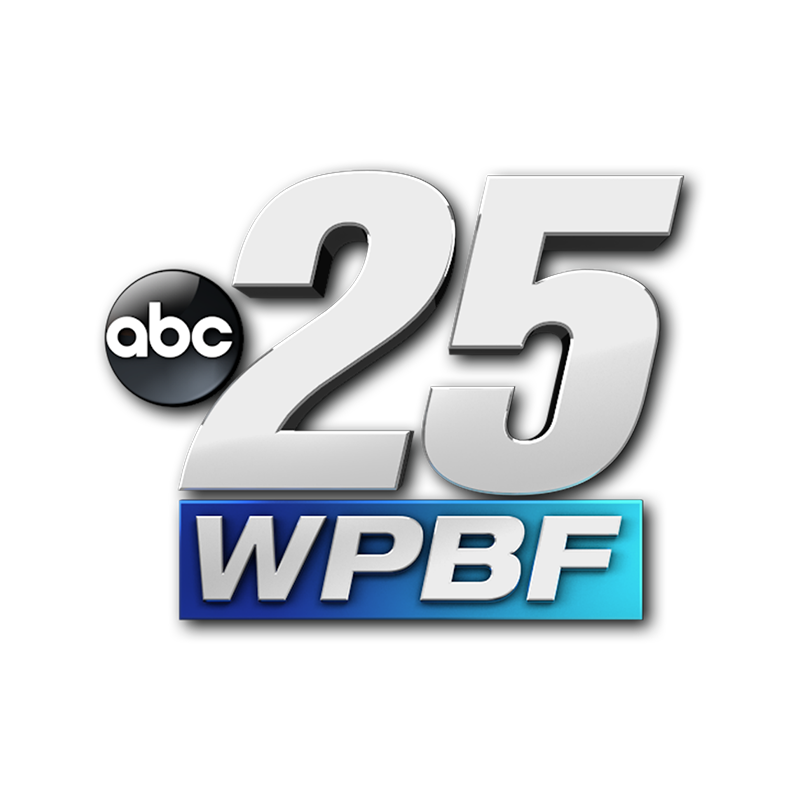 Channel 25 WPBF