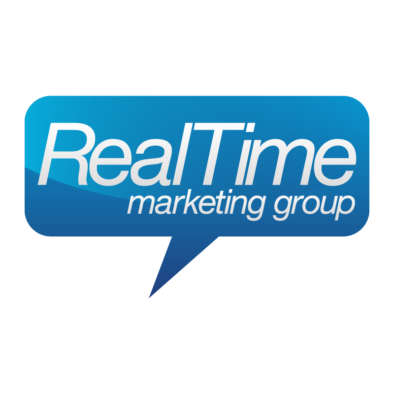 RealTime Marketing Group