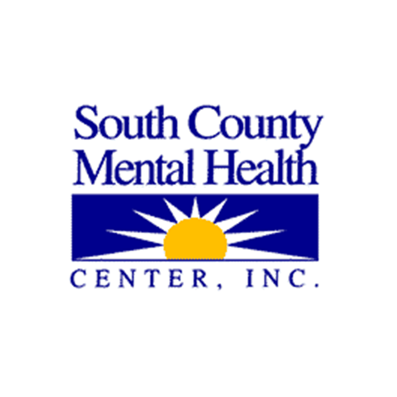 South County Mental Health Center, Inc.