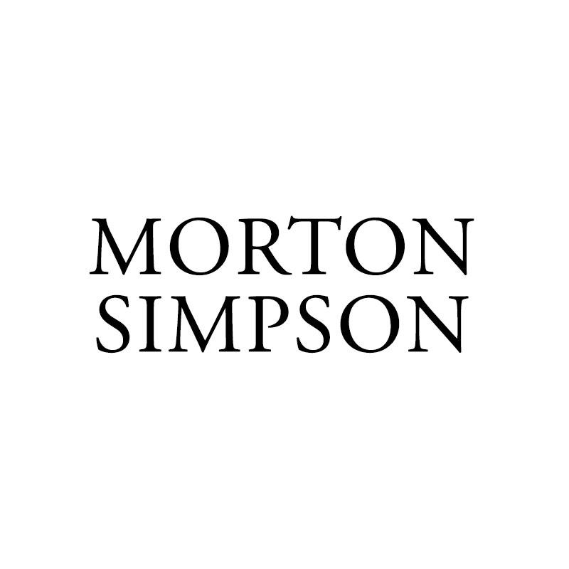 SimpsonMorton.jpg