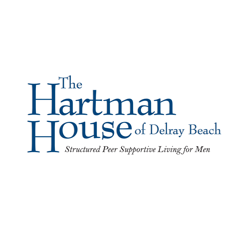 The Hartman House of Delray Beach