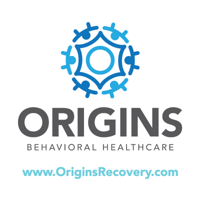 Origins-logo.png