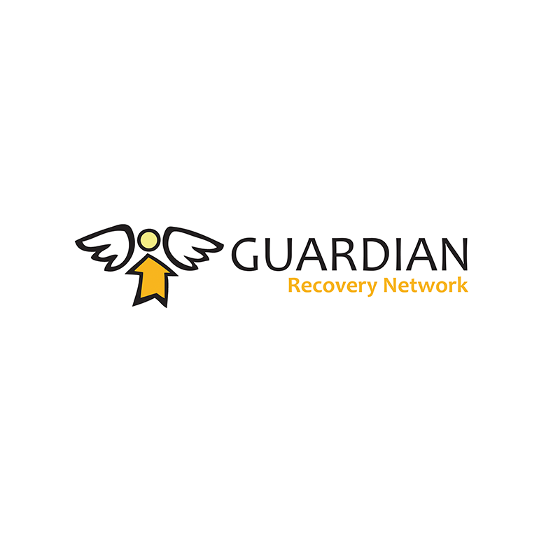 Guardian Recovery Network