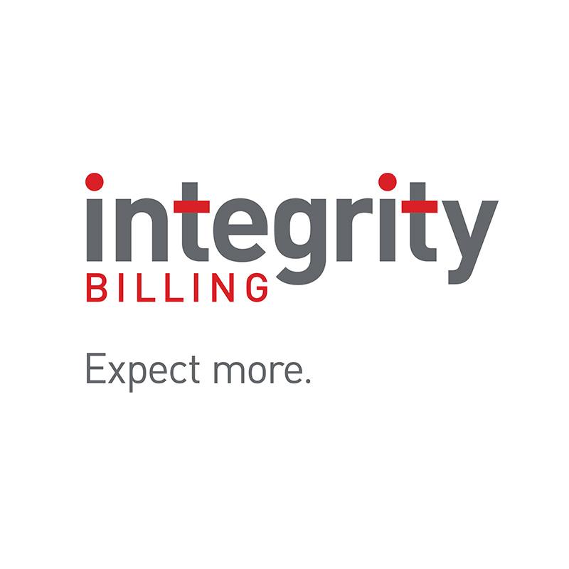 Integrity Billing