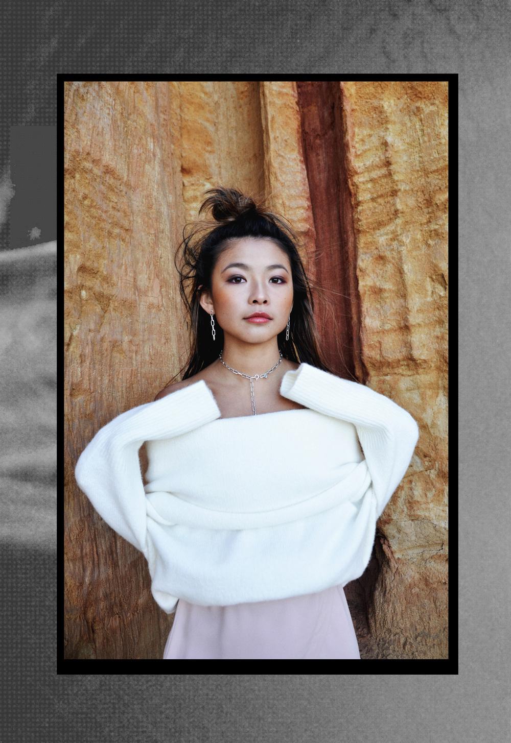 CMEO-Shu.jpg