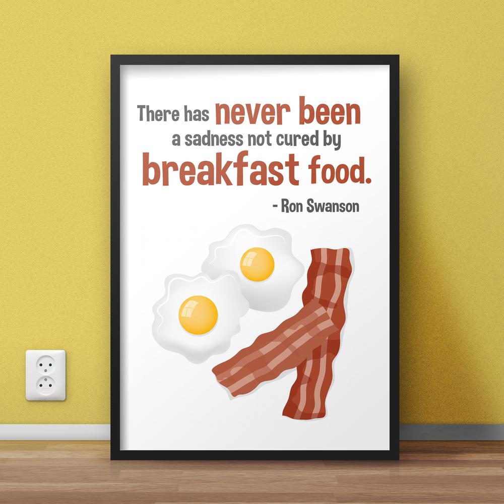 BreakfastFood.jpg
