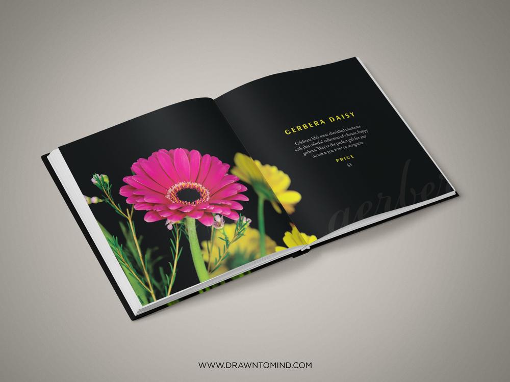 FlowerCatalogueMockup5.jpg