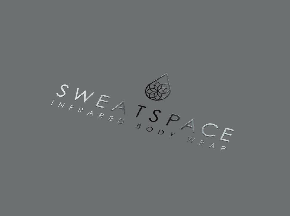 Sweatspace01.jpg