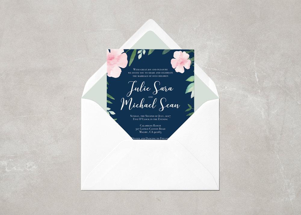Card Envelope_Julie.jpg