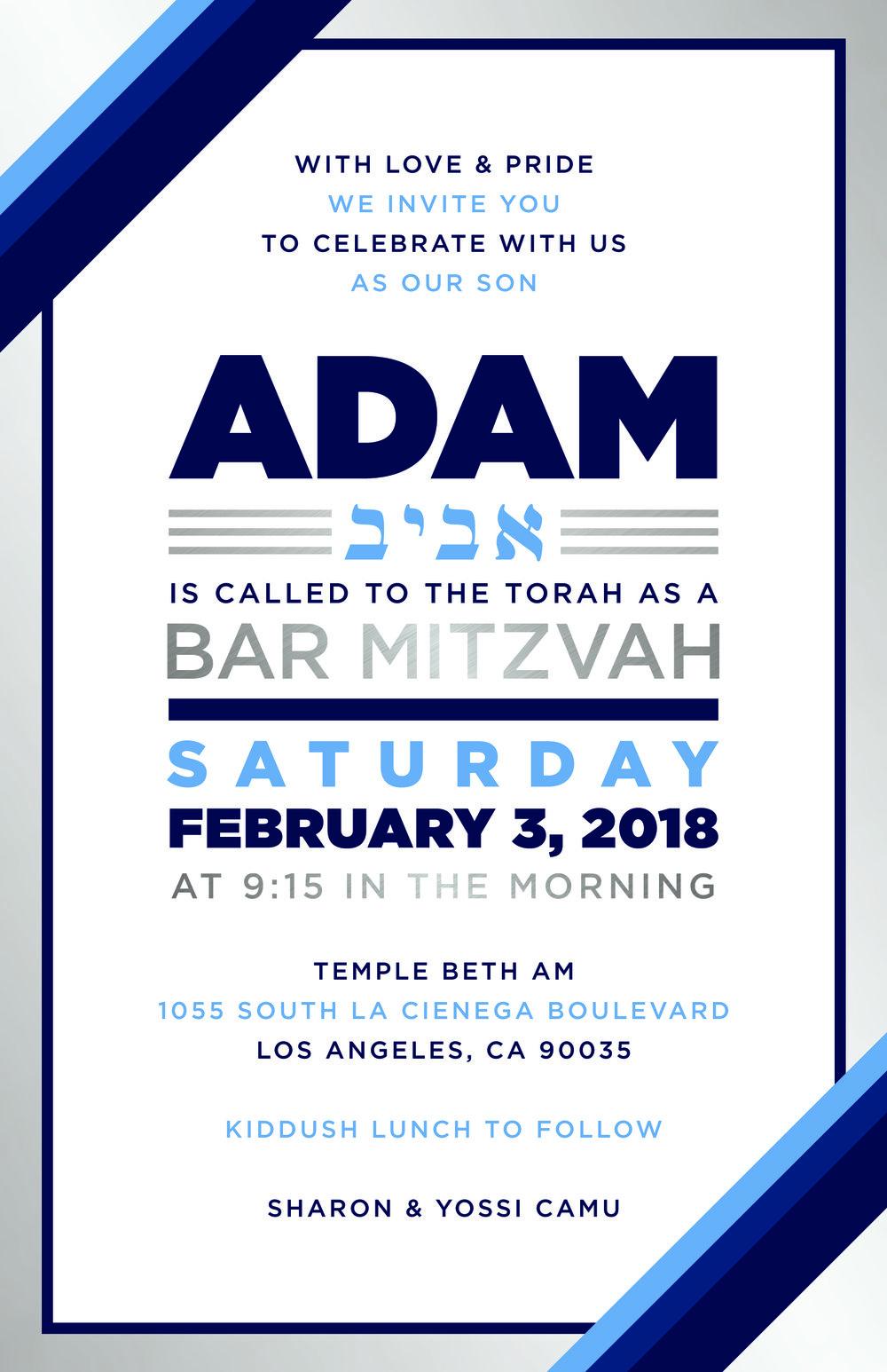 AdamBM_Invitation.jpg