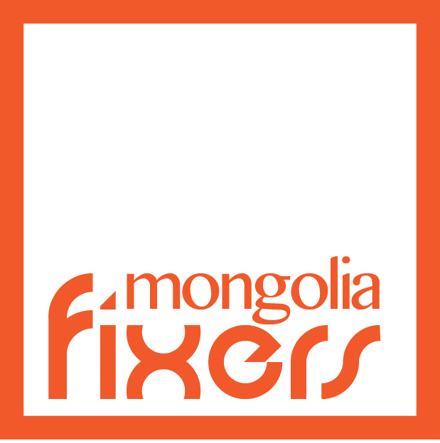 IF YOU ARE FILMING IN MONGOLIA - Fixers Mongolia