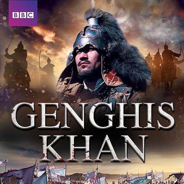 BBC-Genghis Khan.jpg